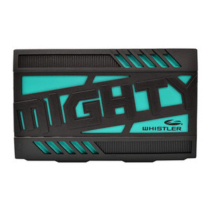 Mighty Portable Jump Starter Product Image