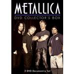 Metallica Product Image
