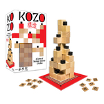 Kozo Ages 8+ Years Product Image
