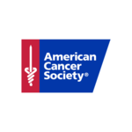 American Cancer Society $50 Donation Product Image