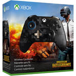 Xbox One Wireless Controller (PLAYERUNKNOWN'S BATTLEGROUNDS Limited Edition) Product Image