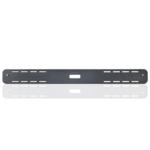 Sonos Playbar Wall Mount Kit Product Image