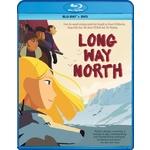 Long Way North Product Image