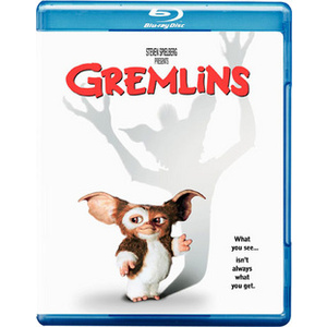 Gremlins Product Image