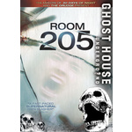 Room 205 Product Image
