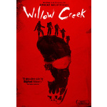Willow Creek Product Image