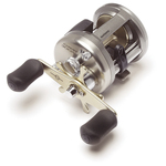 Cardiff 300A Baitcasting Reel Product Image