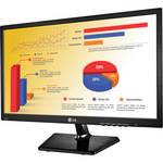 """24MC37D-B 24"""" 16:9 LCD Monitor"""