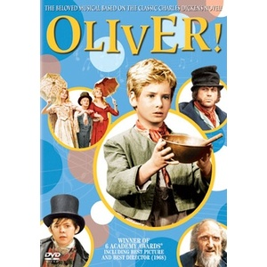 Oliver 30th Anniversary Edition Product Image