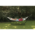 Sunset Bay Hammock / Stand Combo Product Image