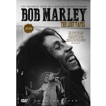 Marley Bob-Lost Tapes Product Image
