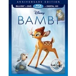 Bambi-Signature Collection Product Image