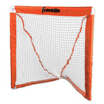 """38"""" Deluxe Youth Lacrosse Goal Product Image"""