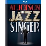 Jazz Singer Product Image