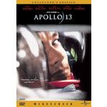 Apollo 13 Collectors Product Image