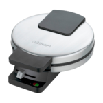 Cuisinart Round Classic Waffle Maker Product Image
