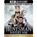 Huntsman-Winters War Product Image
