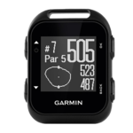 Garmin Approach G10 Clip-On Golf GPS Product Image