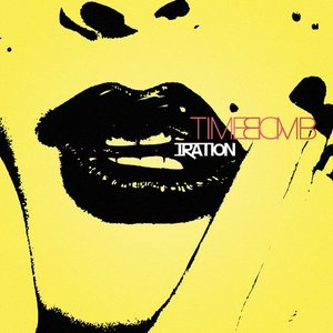 Time Bomb - Iration Product Image