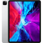 """12.9"""" iPad Pro (Early 2020, 1TB, Wi-Fi Only, Silver) Product Image"""