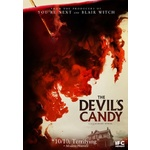 Devils Candy Product Image