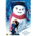 Jack Frost Product Image