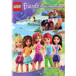 Lego Friends-Friends Together Again Product Image