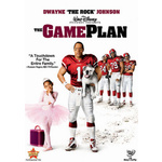 Game Plan Product Image