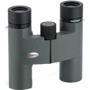 10x25 BD25-10 Binocular (Green) Product Image