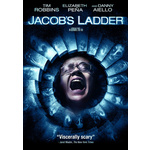 Jacobs Ladder Product Image