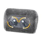 Shiatsu Massaging Pillow Product Image