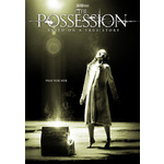 Possession Product Image