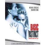 Basic Instinct Product Image