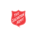 Salvation Army $10.00 Donation Product Image