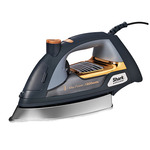 Ultimate Professional Iron Product Image
