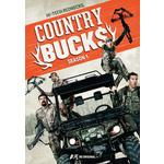 Country Bucks-Season 1 Product Image