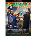 Jay & Silent Bob-Get Irish Product Image