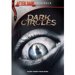 Dark Circles Product Image