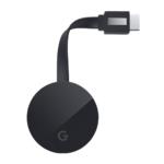 Google Chromecast Ultra Product Image