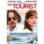 Tourist Product Image