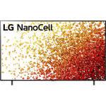 "NANO90UP 75"" Class HDR 4K UHD Smart NanoCell LED TV"