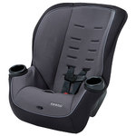 Apt 50 Convertible Car Seat Black Arrows Product Image