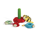 Buggy Stacker Ages 0+ Months Product Image