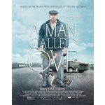 Man Called Ove Product Image