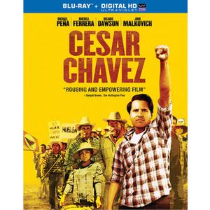 Cesar Chavez Product Image