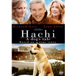 Hachi-Dogs Tale Product Image