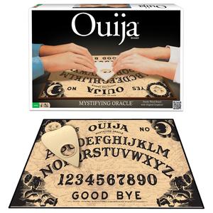 Classic Ouija Board Product Image