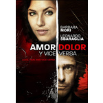 Amor Dolor Y Viceversa Product Image