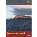 Apocalypse Island Product Image