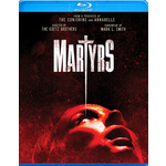 Martyrs Product Image